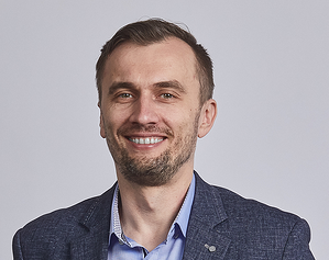 Ivan_Tsarynny_ headshot_low_resolution