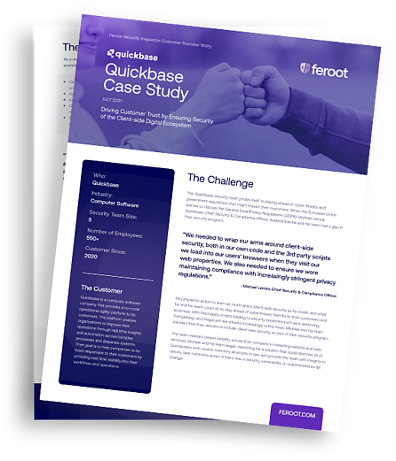 Content-Image - Case Study - Quickbase