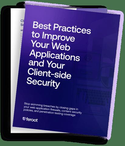 Content-Image - Whitepaper - Best Practices - 1