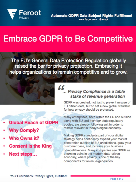 Turn GDPR into a Competitive Advantage.png