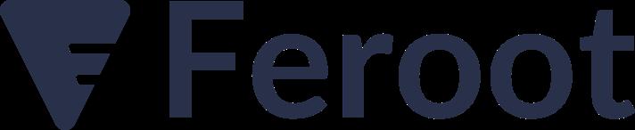 feroot-logo-blue