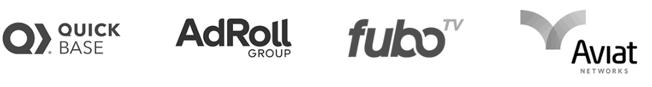 feroot_logos