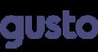 Feroot-Logo-Grid-Gusto@2x-1