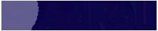 Feroot-Logo-Roll-AdRoll-Logo@2x