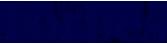 Feroot-Logo-Roll-Forbes-Logo@2x