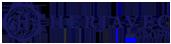 Feroot-Logo-Roll-Herjavec-Group-Logo@2x