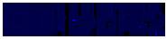 Feroot-Logo-Roll-Threat-IQ-Logo@2x