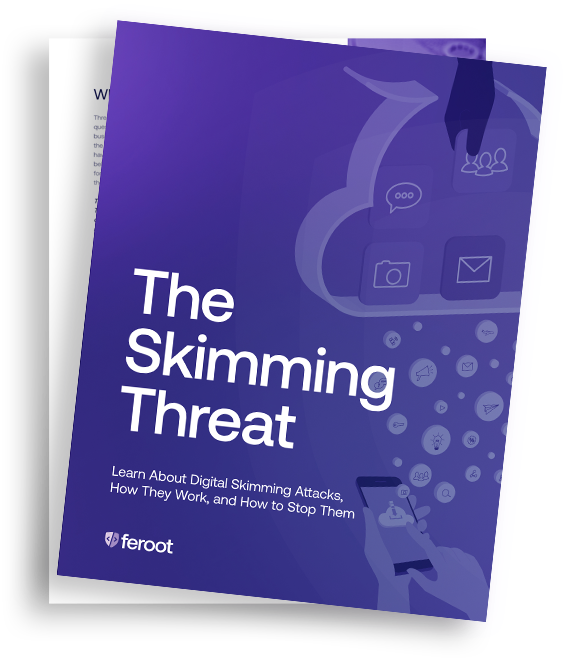 Content-Image - Whitepaper - Skimming Threat